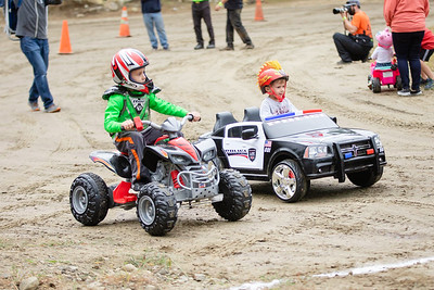 Monson-Motor-Madness-4027_09-23-18  by Brianna Morrissey   ©Rapid Velocity Photo & BLM Photography 2018