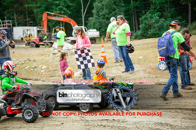 Monson-Motor-Madness-5056_09-23-18  by Brianna Morrissey   ©Rapid Velocity Photo & BLM Photography 2018
