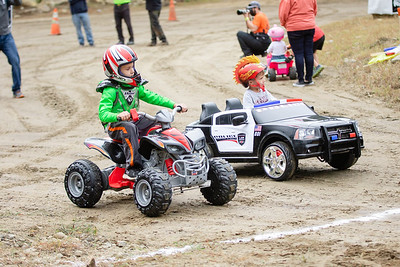 Monson-Motor-Madness-4028_09-23-18  by Brianna Morrissey   ©Rapid Velocity Photo & BLM Photography 2018