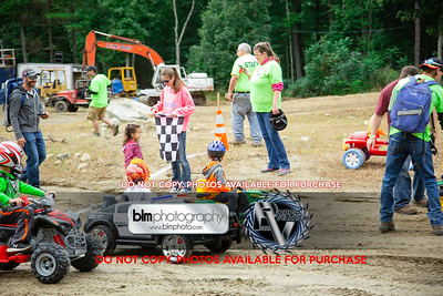 Monson-Motor-Madness-5057_09-23-18  by Brianna Morrissey   ©Rapid Velocity Photo & BLM Photography 2018