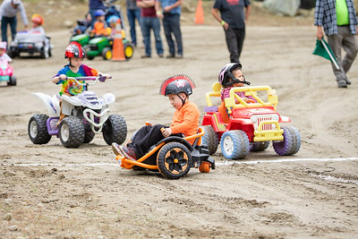 Monson-Motor-Madness-4011_09-23-18  by Brianna Morrissey   ©Rapid Velocity Photo & BLM Photography 2018