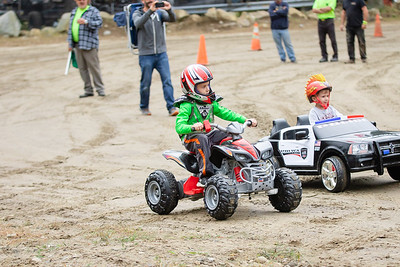 Monson-Motor-Madness-4026_09-23-18  by Brianna Morrissey   ©Rapid Velocity Photo & BLM Photography 2018