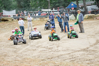 Monson-Motor-Madness-4014_09-23-18  by Brianna Morrissey   ©Rapid Velocity Photo & BLM Photography 2018