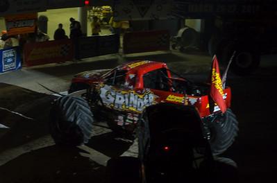 MonsterJam 2010