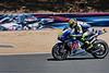 MotoGP_LS09-24