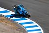 MotoGP_LS09-7