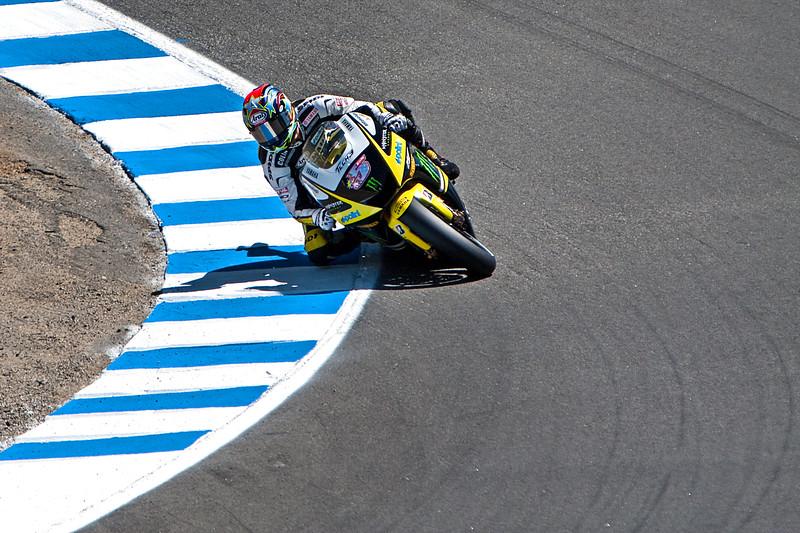 MotoGP_LS09-11