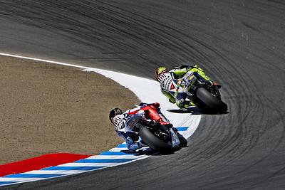 MotoGP_LS09-43