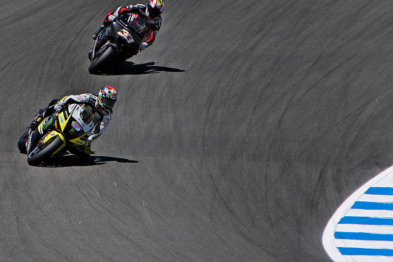 MotoGP_LS09-35