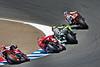 MotoGP_LS09-32
