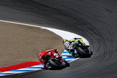 MotoGP_LS09-42
