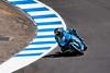 MotoGP_LS09-19