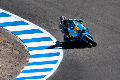 MotoGP_LS09-17