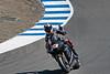 MotoGP_LS09-28