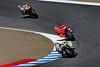 MotoGP_LS09-1