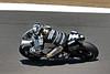 MotoGP_LS09-27