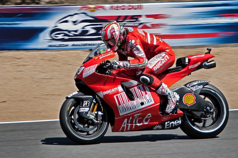 MotoGP_LS09-5
