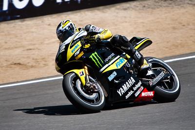 MotoGP_LS09-21