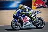 MotoGP_LS09-2