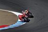 MotoGP_LS09-34