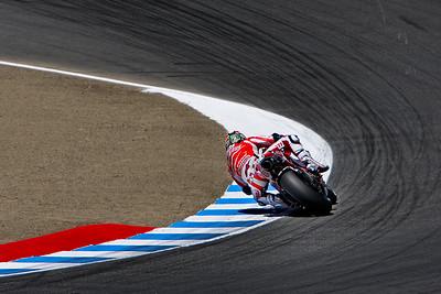 MotoGP_LS09-40