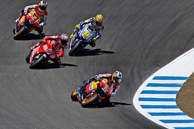 MotoGP_LS09-33