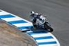 MotoGP_LS09-13
