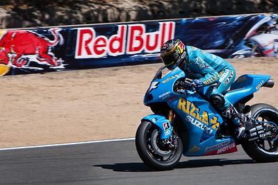 MotoGP_LS09-22