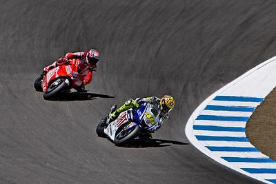 MotoGP_LS09-41