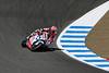 MotoGP_LS09-6