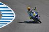 MotoGP_LS09-30