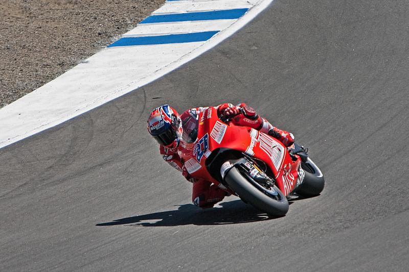 MotoGP_LS09-18