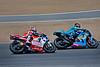 MotoGP_LS09-31