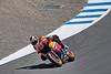 MotoGP_LS09-9