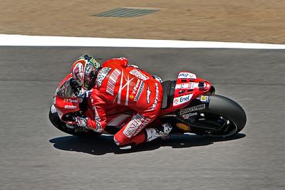 MotoGP_LS09-23