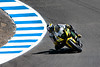 MotoGP_LS09-20