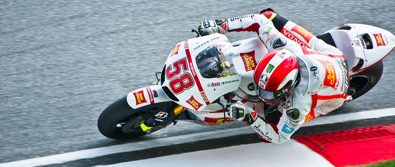 MotoGP-3375