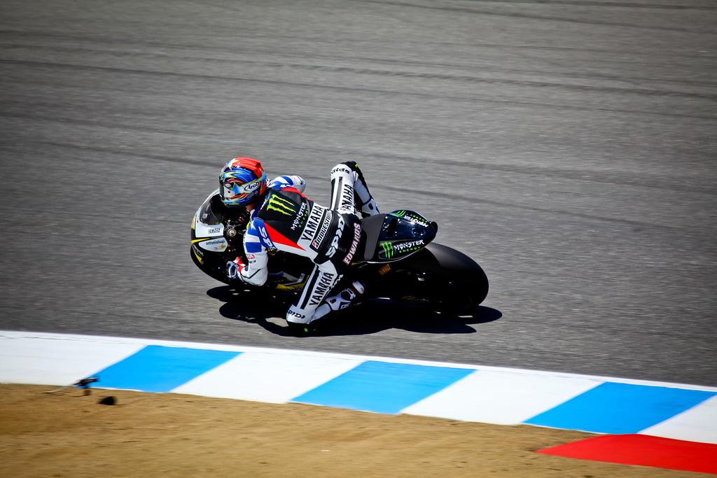 IMAGE: http://gallery.anvilimage.com/Motorsports/MotoGP-2010/MotoGPLaguna2010-1/957695961_wA8tz-XL-1.jpg