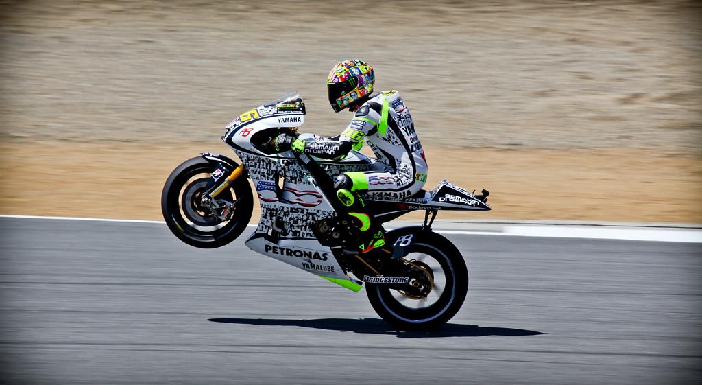 IMAGE: http://gallery.anvilimage.com/Motorsports/MotoGP-2010/MotoGPLaguna2010-8/957697590_ibS4b-XL-1.jpg