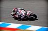 <strong>MotoGP_Laguna_2010-7</strong>