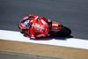 <strong>MotoGP_Laguna_2010-5</strong>