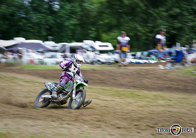 NW National MX Series Aug. 7, 2011