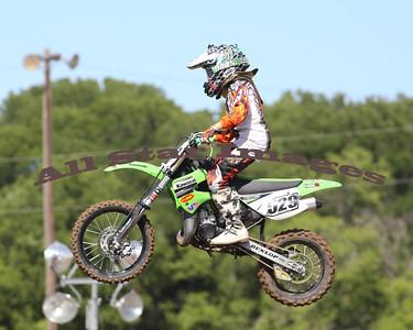 Motorcross 2014