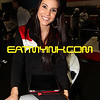 Ducati_Girl_DealerShow12_7513