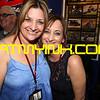 Debbie_Laurie_7345_DealerShow12