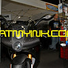 Buell_DME_DealerShow12_7505
