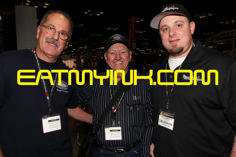 McBride_Price_Towner_DealerShow12_7466