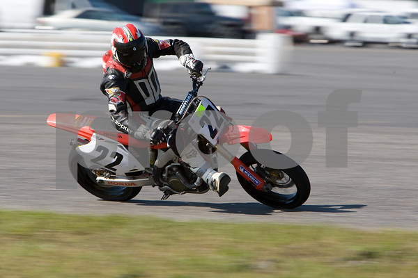 IMAGE: http://www.stuscully.com/Motorsports/Motorcycles/November-TTD/8C0U9925/717122162_ZBge8-M-4.jpg