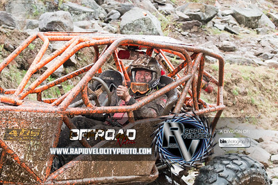 Mountain-Mud-Run_SM-7536_05-14-16  by Shawn Michalski   ©Rapid Velocity Photo & BLM Photography 2016