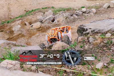 Mountain-Mud-Run_-0823_05-13-17  by Brianna Morrissey   ©Rapid Velocity Photo & BLM Photography 2017